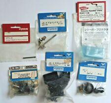 Nos Kyosho Radio Control Boat Parts Rc Parts Japan