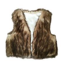 Abrigos y chaquetas de mujer chaleco talla M