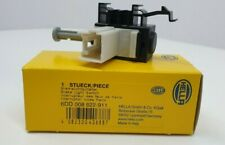 Original HELLA 6DD 008 622-911 Schalter Kupplungsbetätigung für MAZDA NE55664D0