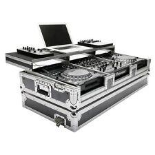 Magma Performance & DJ Flight Cases