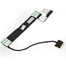 Cable Nappe vidéo écran pour pc portable ASUS 1001PX 1422-00TJ000 BLK005X
