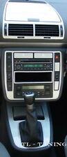 Passend für VW SHARAN Bj. 2001 - 2010 Innenraum Dekorsatz, Cockpit-Dekors NEU