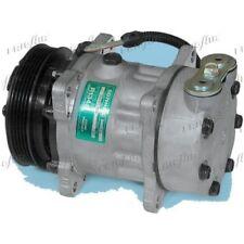 FRIGAIR Kompressor, Klimaanlage - 92020052 - Citroen Berlingo Peugeot 106