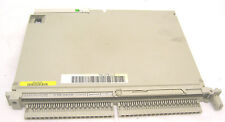 SIEMENS SIMATIC    DIGITAL  OUTPUT  MODULE   6ES5441-4UA12    60 Day Warranty!