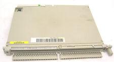 SIEMENS SIMATIC    DIGITAL  OUTPUT  MODULE   6ES5441-4UA12    60 Day Warranty!
