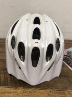 Limar F107 F 107 Aftermarket Helmet Replacement Foam Pads Cushions Kit Bike Set