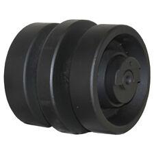 Prowler Case 450CT Bottom Roller  - Part Number: CA925 - Track