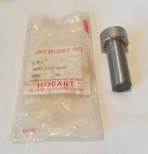 Hobart Steakmaster 200 Front Stub Shaft Stud Part 148 Qty 1 New Old Stock OEM