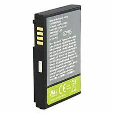 New OEM Blackberry D-X1 DX1 Battery Bold 9650 Tour 9630 Curve 8900 BAT-17720-002