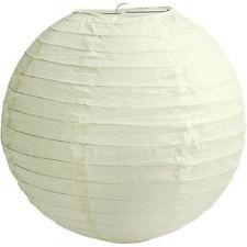 5Pcs Wedding Party Hanging Tissue Paper Pom Pom Lantern Decoration Balls Mixed