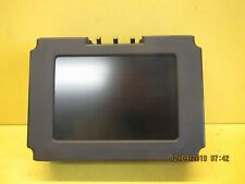 Opel Omega Vectra B - 1a Display Bordcomputer ohne Pixelfehler 90565934 Monitor