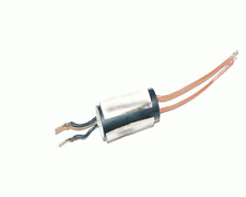Hilti-TE72 Kondensator(Entstörfilter)Rechnung/Garantie