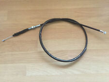 Honda CLR 125 City Fly Clutch Cable 1999-2003