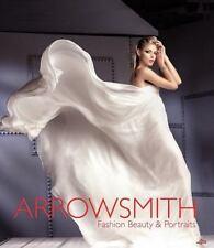 Clive Arrowsmith: Fashion, Beauty & Portraits, , Arrowsmith, Clive FREE SHIPPING