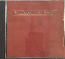 THE COLLECTOR'S EDITION CD COMPILATION ALBUM