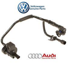 For VW CC Golf GTI Audi A3 TT Vapor Canister Shut Off Purge Valve Genuine