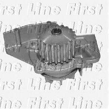 KEYPARTS KCP1759 WATER PUMP W/GASKET fit PSA 2.0 HDI Fiat Scudo JTD
