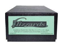 Guardhouse Double Row Slab - Black Box - 12 x 5.75 x 3.25