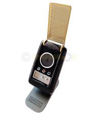Star Trek Bluetooth Kommunikator, Bluetooth Communicator