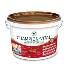 Atcom Champion Vital 5 kg Originalware !