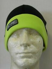 Bare Neo Beanie Dive Cap Bright Green
