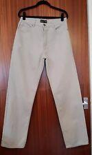 Mens Henley Storm Jeans Size W32 L32 Mens Stone Jeans Mens Troussers