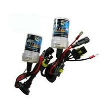 H7R 6000K 35W HID Xenon Kit de conversion ampoules de remplacement uk vendeur VW Golf
