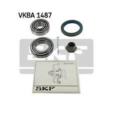 1x Radlagersatz Vorderachse SKF VKBA 1487 ALFA ROMEO 75 90 ALFETTA ALFETTA GT