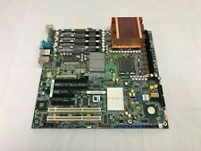 INTEL S5000PSL Server Motherboard Dual Core Xeon LGA771 L5410 2.33GHz 8GB RAM