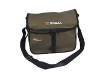 Shakespeare Sigma Fly Fishing Multi Use Trout Game Bag (1315274)
