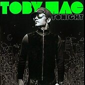 Tonight - TobyMac (CD)