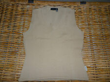 Pull sur chemise GAS taille S NEUF