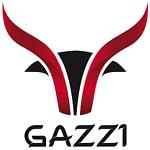 GAZZI | Unique Handmade Accessories