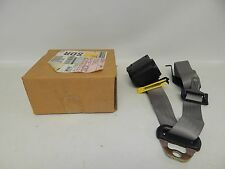 New OEM 1998 1999 Ford Seat Belt Retractor Extension Front Left Hand Side