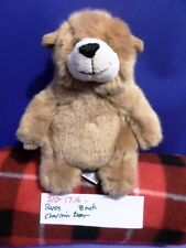 Russ Charmin Bear plush(310-1716)
