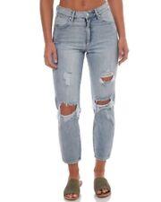 Wrangler Cotton/Elastane Jeans for Women