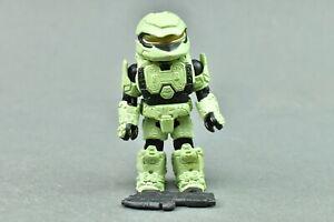 Halo Reach Spartan Scout Minimates Diamond Select TRU
