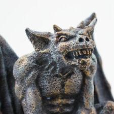 Mythical Realms Gargoyle Safari Ltd New Educational Kids Toy Figure