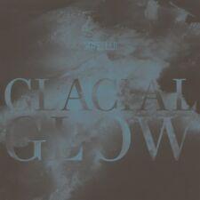 NOVELLER - GLACIAL GLOW  CD NEU