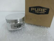OEM Polaris RANGER TM 2004-2006 Standard Piston PN 3088769