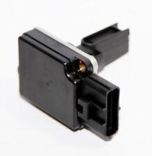 Mass Air Flow Sensor fit  99-04 Ford Mazda Mercury 2.0L 3.0L 4.0L 1L5F12B579AB