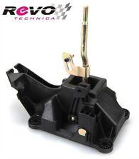 01-05 Honda Civic 2/4D 5-Speed Full Short Shifter Assembly GEN 3 by REVO