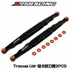 1:7 Traxxas UDR Unlimited Desert Racer rear suspension arms 1 pair