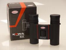 Kowa SV25-8 / 8x25 / Waterproof / ** NEUHEIT ** / NEU&OVP vom Kowa-Händler