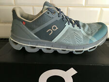 On Cloud Cloudace Women's Trainers UK 7 Aqua/ Wash - Boxed/Owners card.SEE PICS