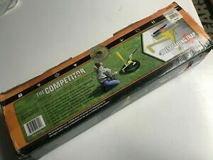Do-All Outdoors CT101 The Competitor Target Trap Clay Thrower