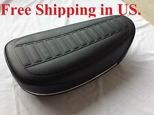 HONDA CT70 1977-1979 BRAND NEW SEAT COVER BEST QUALITY