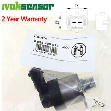 Fuel Pressure Regulator Control Valve 0928400673 06-12 Chevy Express 3500 6.6L