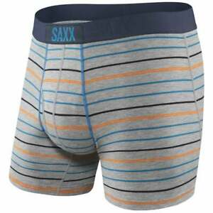 SAXX Ultra Boxer Brief Fly Mens   Casual  boxerbrief Fly - Size S
