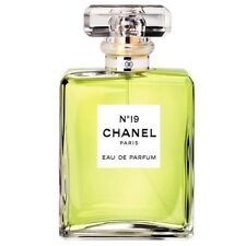 CHANEL Spray Eau de Parfum for Women